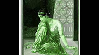 Bangla Folk Song   Radha Ramon  Amar Golar Har Khule ne