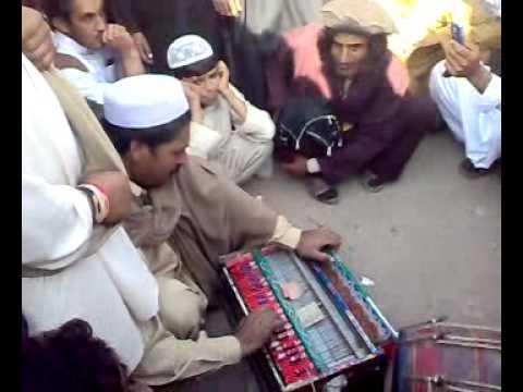 pashto songs thall wazir 2011
