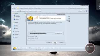 Super MP3 Download 4.8.9.8 + Crack • TheCracKINGtoolz ™
