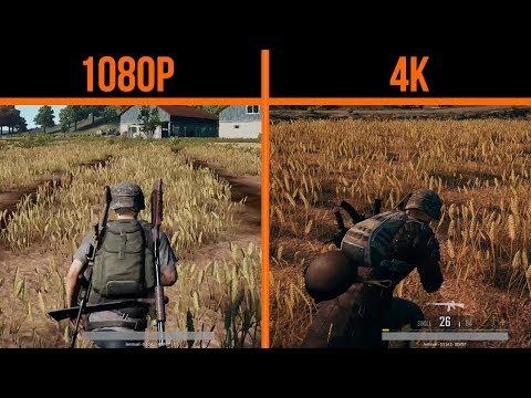 Xxx Mp4 PUBG Xbox One X VS Xbox One 3gp Sex
