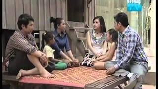 Khmer movie 2013 - រង្គសាលពិឃាត FULL