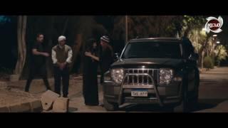 مسلسل كلبش - هروب سليم الأنصاري مرة أخرى من إيد الحكومة