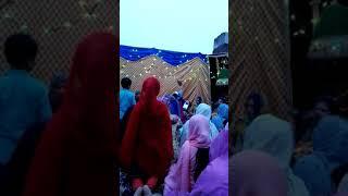 Kar Day Karam Rab Saiyan Naat By Neelum Shehzadi