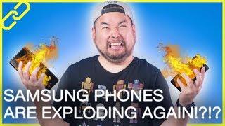 VRAM Price Increase, Crackdown 3 Delayed, Samsung Galaxy Note 4 battery DANGER!