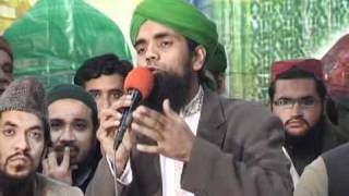 Asif Attari Basiwala Gujranwala 2011