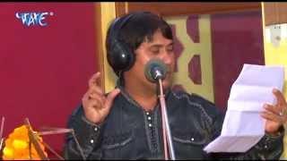 महिमा भुड़ुक बाबा की - Mahima Bhuduk Nath Ki   Vijay Lal Yadav   Bhojpuri Birha 2015