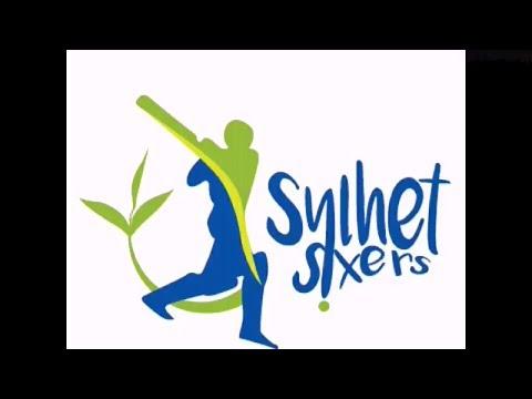 Xxx Mp4 Official Theme Song Sylhet Sixers BPL 2017 3gp Sex