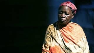 أمهات تحت الشمس (برومو) الإثنين 03 ديسمبر - 20 مكة المكرمة