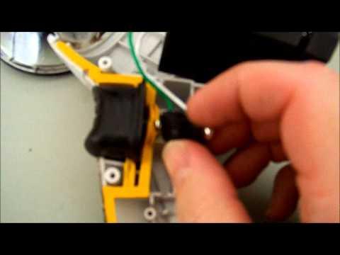 Xxx Mp4 Energizer TUFRC2 LED Torch Attempted Repair 3gp Sex