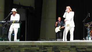 """Lonely Days""  Bee Gees Tribute by Staying Alive! Live in NJ"