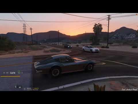 Xxx Mp4 DOJ Cops Role Play Live Banshee Drifting Criminal 3gp Sex