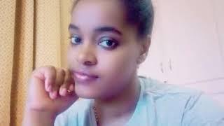 Farfaanna Adisu wayima.ABBAA KOO!!!