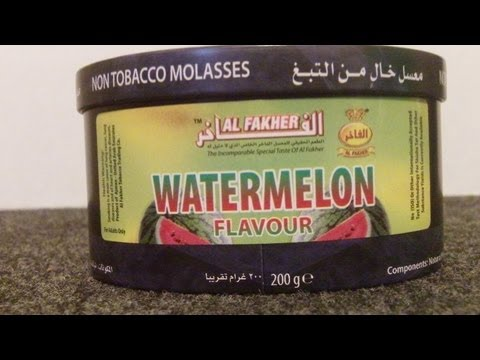 Xxx Mp4 Al Fakher Non Tobacco Watermelon 3gp Sex