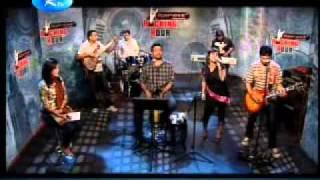 Dating by Alif Alauddin at RTV Rocking Hour
