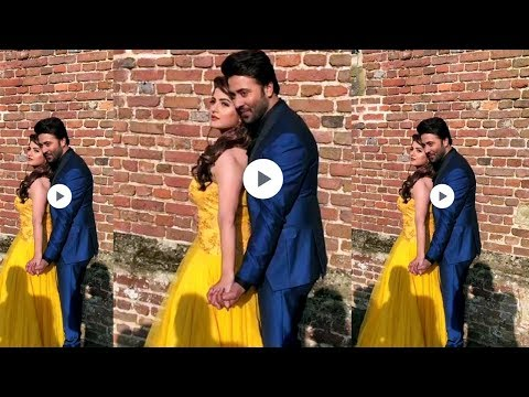 Xxx Mp4 ফাঁস হলো শাকিব শ্রাবন্তীর গোপন ভিডিও Shakib Khan Srabonti New Movie Shooting Anondo Vubon 3gp Sex