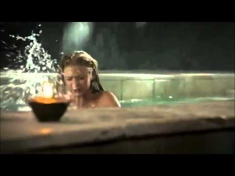 Легенда об искателе секс видео фото 459-377
