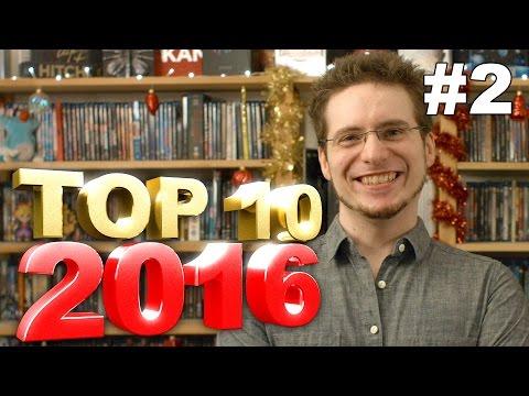 Xxx Mp4 Top 10 2016 3gp Sex
