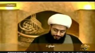 ياسر الحبيب يقول  لولا حسن شحاتة لبقي الاخوان في السلطة لالف سنة