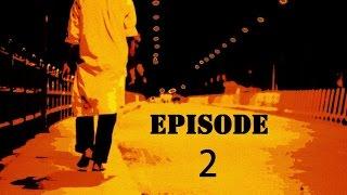 তোমাদের এই শহরে | Ep 2 | A Tribute to Humayun Ahmed