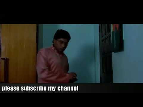 Xxx Mp4 देसी गर्ल की सुहागरात और नामर्द पुरुष।।indian Suhagraat 3gp Sex