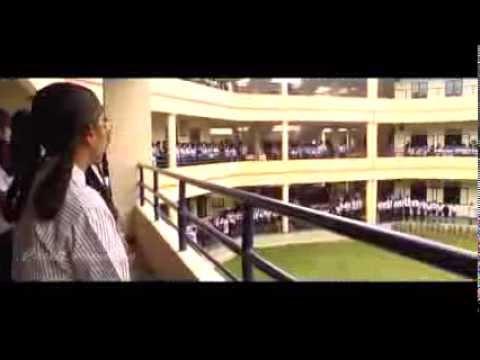 Christ Academy Bangalore