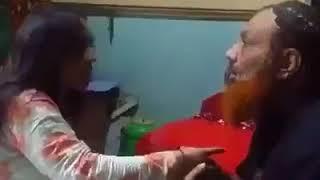 Tarkee Baba Scam Of Jail Pir/peer