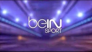 افضل تطبيق لمشاهدة المباريات بث مباشر مجانا على جهازك الاندرويد sybla Tv |المبدع ツ