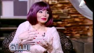 دوللى شاهين و حلقة خاصة فى برنامج الليلة مع السماحى اخراج امانى نجيب