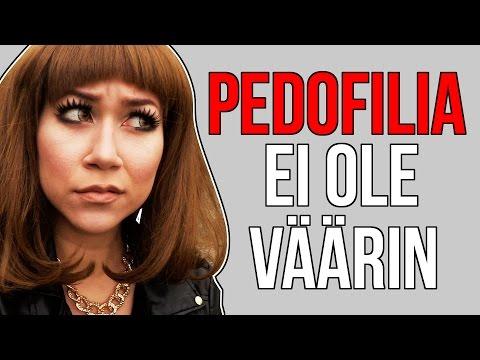 Xxx Mp4 Pedofilia Ei Ole Väärin 3gp Sex