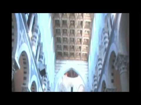 Dil apan ke Sadri devotional song