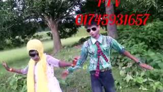 village dance PTV 3   roser kotha koia   camera  sohel and rasel  director Rakibul islam bibek