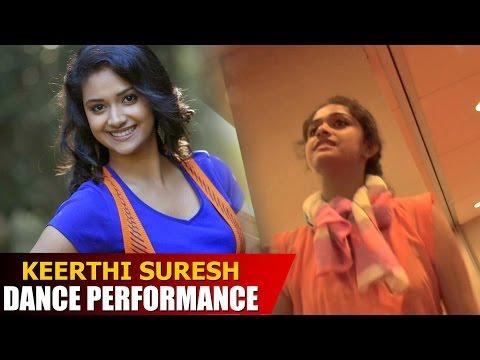 Xxx Mp4 Keerthi Suresh Hot Video Leaked In Whatsapp 3gp Sex