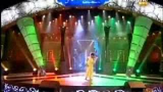 Ali Abbas, Junoon Kuchh Kar Dikhaane Ka; 12July