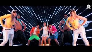 Jawaani Le Doobi   Kyaa Kool Hain Hum 3   Full HD Video Song   Tusshar Kapoor   Aftab Shivdasani   G