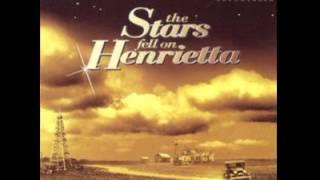 David Benoit - The Stars Fell on Henrietta (The Big Boom)