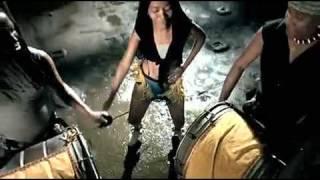 Jiya Se Jiya The Rockstar Version A .R.Rahman.mp4