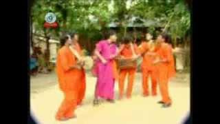 O Go Vabi Jan Naw Boya Morda (Bangla Gaan)