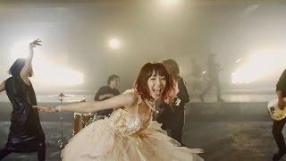日本搖滾精靈LiSA/Hi FiVE! (中文字幕短版)