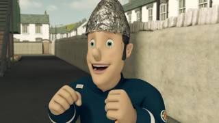 Brandweerman Sam: Ufo Alarm! - Officiële NL trailer