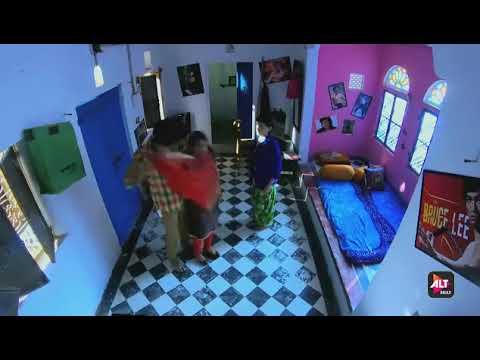 Xxx Mp4 Deshi Hot Sex Video Clips 3gp Sex
