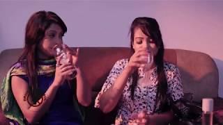 Doyamoy Bangla video