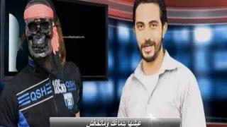 أتحداك ! هتبطل تخاف بعد ماتشوف الفيديو ده - الحلقة 4 - عيشها بدماغك - نهاد رجب