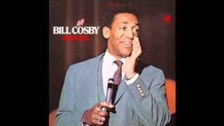 Bill Cosby 200 MPH full