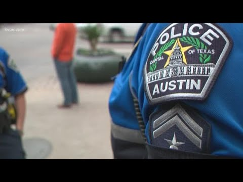 Xxx Mp4 Austin Leaders To Vote On New Police Contract 3gp Sex