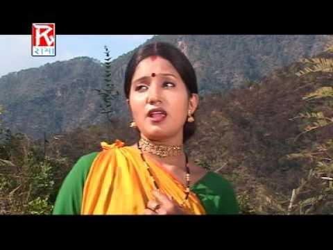 Xxx Mp4 Maya Jaal Part 1 Garhwali Film By Sushila Rawat 3gp Sex