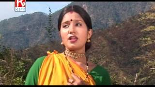 Maya Jaal Part-1 Garhwali Film By Sushila rawat