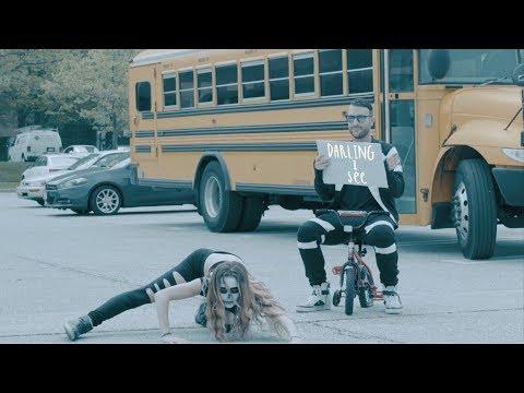 Don Diablo Save A Little Love Official Music Video