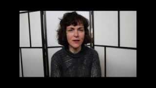Le héros d'Agnès Desarthe