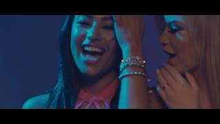 Para La Disco - Andy Rivera, Jory Boy | Video Oficial