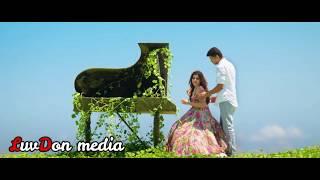 Gana Harish new wife song whatsapp status...free download..